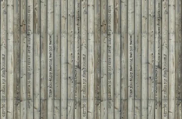 Tapeten Metropolis inspirerad av våra stora metropoler världen över, 865 kr/rulle från Sandberg. Tapeten Raphael är inspirerad av en fransk 1700-talsgobeläng med naturmotiv, 865 kr/rulle. Fototapeten Forest feel knock on wood känns helt verklig på väggen, 315 kr/kvadratmetern.